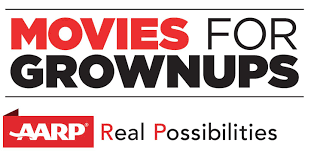 sully fences among aarp u0027s top 10 movies of 2016 for grownups