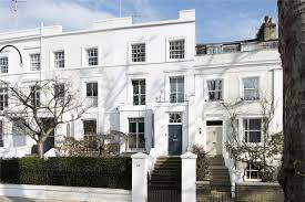 ladbroke grove notting hill london w11 a luxury home for sale