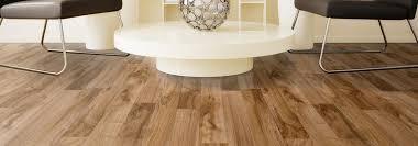 sheet vinyl flooring installation ivc project solutions