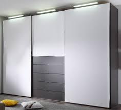Schlafzimmer Schrank Ideen Kleiderschrank Mit Tv Herrlich Kleiderschrank Mit Tv Teil Speyeder
