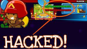 btd 4 apk bloons td battles v4 4 mod hack apk no root needed