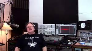 Bedroom Studio Setups Ultimate Home Recording Studio Guide Best Studio Equipment Youtube