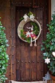 Christmas Decorations Outdoor Youtube by Decorando Navidad En Christmas Palace Http Lucydecorations Com