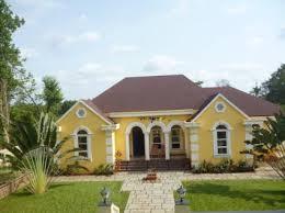 bungalow in goa bungalows apartments villas duplex