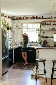 Best  Hippie House Ideas Only On Pinterest Hippie House Decor - Home kitchen interior design
