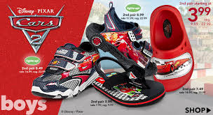 payless light up shoes payless shoes coupon 20 off june 2011 bogo sale dealsdango real