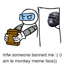 Memes Faces - 25 best memes about memes faces memes faces memes
