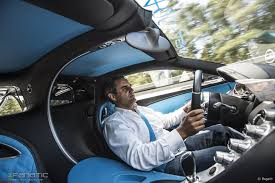 bugatti eb218 montoya breaks 400kph world record in a bugatti chiron u2013 f1 fanatic