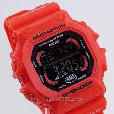 Jam Tangan Casio Gx 56 harga sarap jam tangan g shock king gx 56 kw1