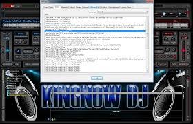resume templates accountant 2016 subtitles yify torrents unblocked virtual dj 8 torrent get full softwares pinterest dj