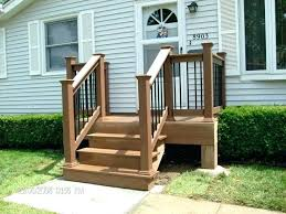 porch plans for mobile homes small front porch ideas pictures small porch plans mobile home front