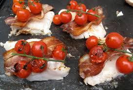 cuisine plancha facile conseils pour réussir votre plancha de poisson
