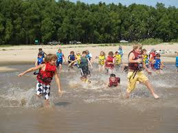 Mississippi wild swimming images Vicksburg mississippi summer youth camps outdoor camps jpg