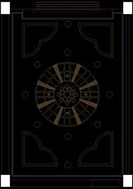 Stair Cad Block by Classical Door Design Cad Block Autocad Drawing Autocad Dwg And