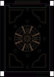 classical door design cad block autocad drawing autocad dwg and