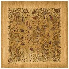 overstock area rug coffee tables overstock safavieh runner safavieh lyndhurst