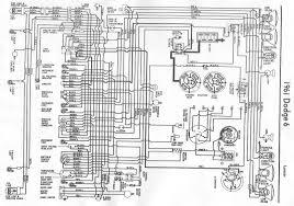 air conditioner schematic wiring diagram image details