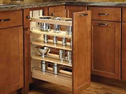 drawer glides for kitchen cabinets ball bearing counter cabinet