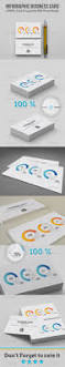 How To Carry Business Cards The 55 Best Images About Business Cards On Pinterest Transparent