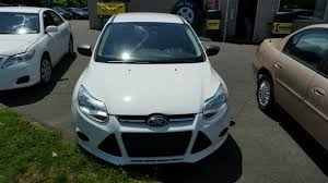 used ford focus 2012 ford focus 2012 in berlin machester ct jem systems