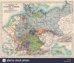 Schweinfurt Germany Map by Pacific Map 19th Century Stock Photos U0026 Pacific Map 19th Century