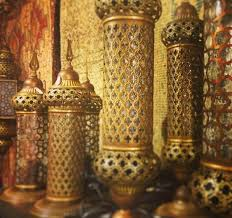 17 best turkish home decor turkish interior images on pinterest