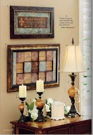 celebrating home home interiors 335 best celebrating home with kathy images on