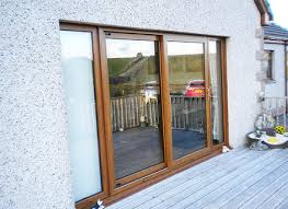 Secure Sliding Patio Door Sliding Patio Door Security Bar Sliding Patio Door For Home Rtmmlaw