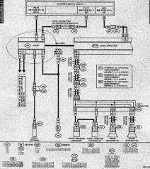 2008 stereo install wiring diagram u2013 subaru impreza wrx sti forums