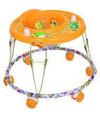 Baby Chairs Online Shopping India Prams U0026 Baby Gear Buy Prams U0026 Baby Gear Online At Best Prices In