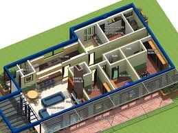 architect house plans for sale modern house designs kenya house interior
