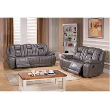 Reclining Leather Sofa And Loveseat 23 Best New Sofa Images On Pinterest Living Room Sofa Recliner
