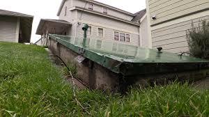 backyard underground bunker part 42 skilled survival home