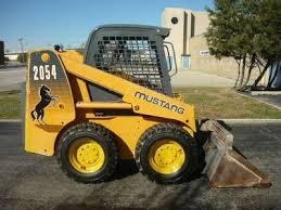 mustang 320 skid steer komatsu skid steer komatsu sk1020 skid steer loader land toys