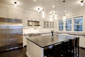 late kitchen island table cool kitchen island table designs home
