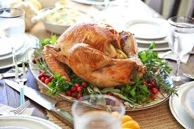 What Time Does Kroger Close On Thanksgiving The Best Thanksgiving Turkey
