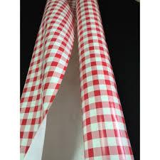 nappe cuisine plastique nappe pvc nappe table facile a nettoyer nappe pas cher nappe