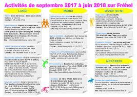 cours de cuisine 64 cours de cuisine gratuit en ligne excellent mooc ptisserie with