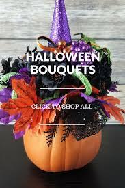 the 25 best pumpkin bouquet ideas on pinterest pumpkin