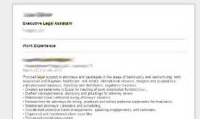 Posting Resume On Craigslist Great Gatsby Critical Review Essays Objective For Resume Midwife