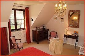 chambre d hotes ruffec chambre d hotes ruffec awesome chambre luxury chambre d hotes ruffec