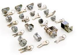 New Lock For File Cabinet File Cabinet Locks Nuys Freedom Locksmith Nuys