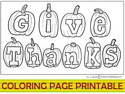 free printable thanksgiving coloring sheets the most amazing preschool thanksgiving coloring pages intended