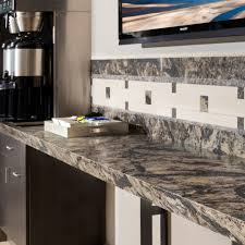 countertop different kinds of kitchen countertops granite and