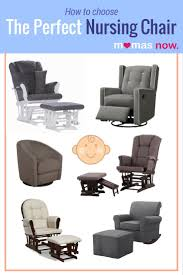 Best Chairs Inc Swivel Glider by