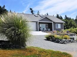 whidbey island vacation getaway vrbo