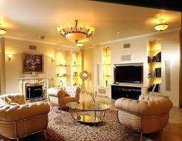 Light Fixtures For Living Room Ceiling Extraordinary Living Room Hanging Lights Best Best Modern Ceiling