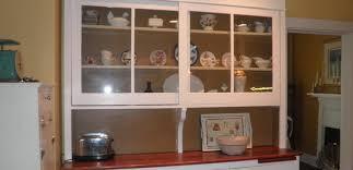wonderful graphic of cabinet craigslist dallas sweet cabinet