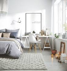 Best 25 Scandinavian Style Bedroom Ideas On Pinterest The Awesome And Also Interesting Hepplewhite Style Bedroom