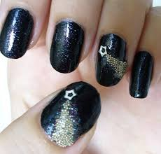 summer nail color trends 2014 best nails colors 2015 summer nail polish trend nail color for